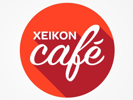 Xeikon Café Packaging Innovations sets 2017 dates