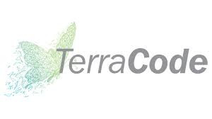 Flint Group Launches TerraCode