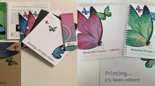 Fuji Xerox PIXI rebrands as Innovation Print Awards