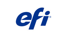 EFI drops out of drupa 2021