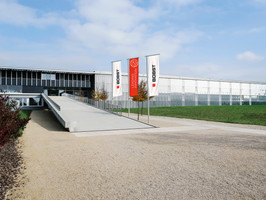 Bobst and SEI Laser partner to develop digital laser cutting solutions