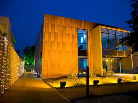 QuadTech India relocates to modern facilities