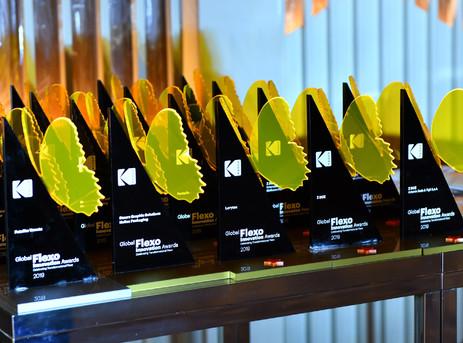 Miraclon announces Global Flexo Innovation Awards