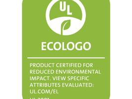 Koenig & Bauer Durst food safety inks achieve green certification