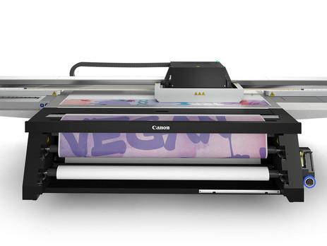 Global digital printing market to reach US$ 35.71 billion by 2028 at 3.7% CAGR