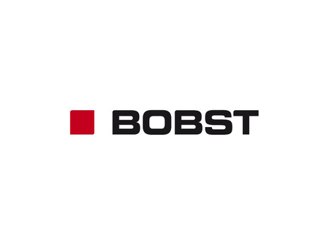 Bobst starts year with packaging investments