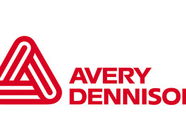 Avery Dennison acquires label material company