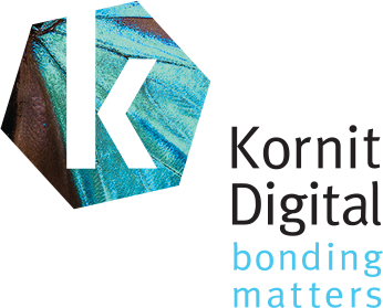 Kornit releases pricing of shares