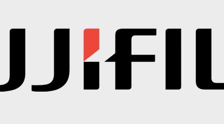 Fujifilm drops drupa 2021
