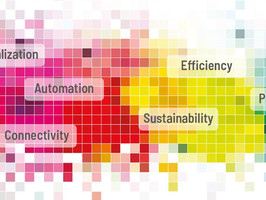 7 Ways Colour Management Software and Proofing Solutions Push the Digital Transformation of Printing