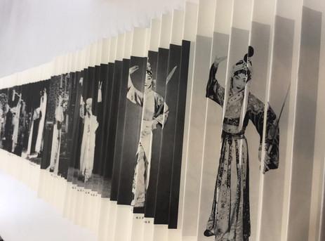 Makings of an Award-Winning Digital Print