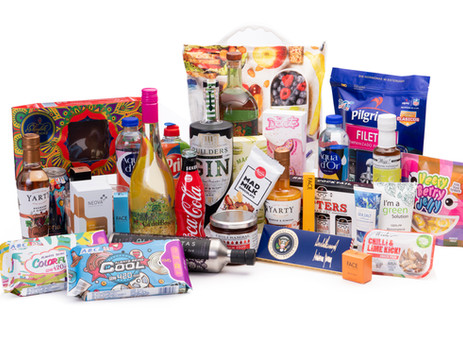 Global packaging industry M&A deals total $195.86m in Q2 2020