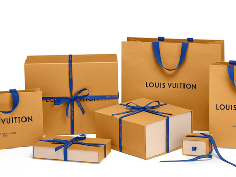 Luxury packaging market in Asia Pacific to witness high growth to 2026