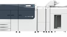 Fujifilm's Versant 3100i Press wins prestigious Keypoint Intelligence award