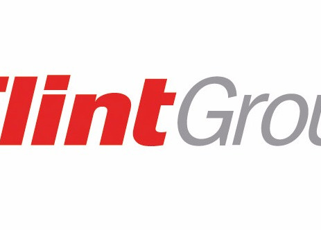 Flint increases ink prices in India