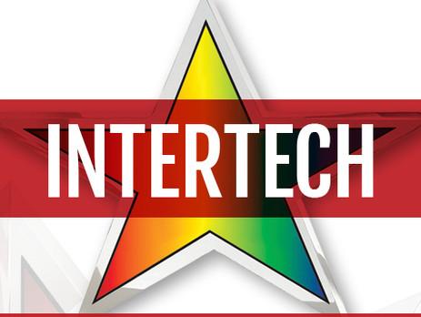Intertech Technology Award honourees announced