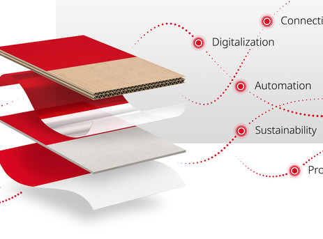BOBST pulls out of drupa 2021, highlights new customer engagement strategy
