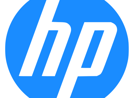 HP named a leader in Worldwide Print Transformation 2020 assessment