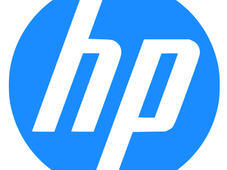 HP opens second CoE in Asia in India