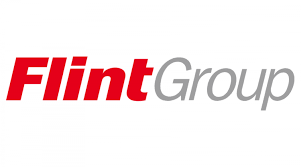 Flint Group Packaging Inks acquires flexo ink manufacturer