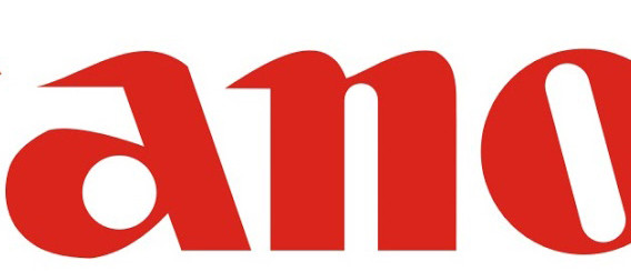 Canon ranks 3rd in 2020 patent ranking