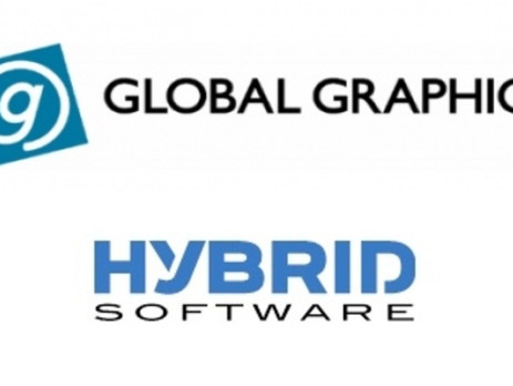 Global Graphics completes Hybrid acquisition