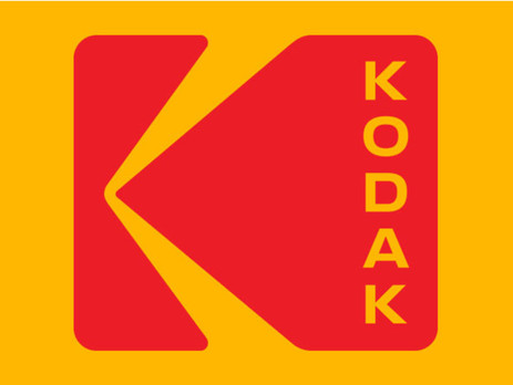 Kodak expands Microsoft partnership