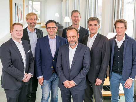 Koenig & Bauer and Durst partner for digital packaging printing