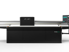 Fujifilm launches new Acuity printers