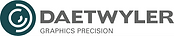 Daetwyler Logo.png