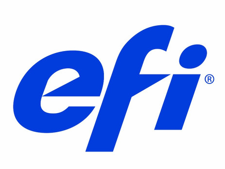EFI to host online version of Connect