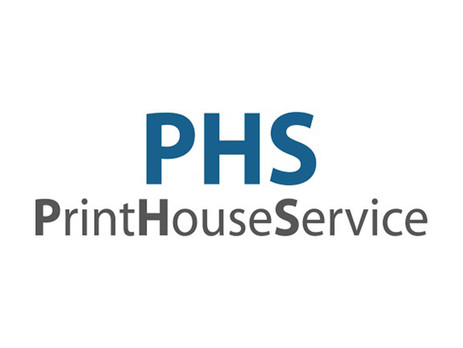 Change of ownership at PrintHouseService GmbH