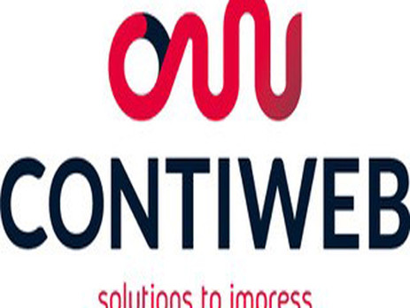 Contiweb to become independent