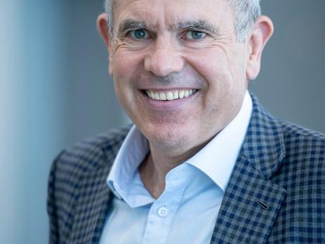 Koenig & Bauer Durst GmbH appoints new MD