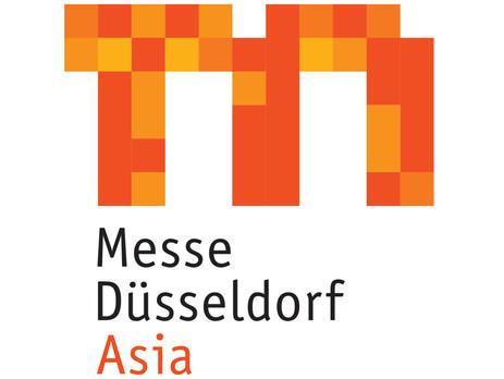Messe Düsseldorf Asia heads to the Philippines