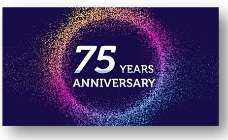 EFI Reggiani to launch new digital textile printers for 75th anniversary