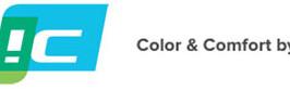 DIC Corporation finalises BASF acquisition