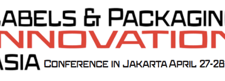 5 Reasons to Join Asian Packaging Conference 2017