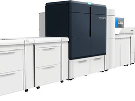 Fuji Xerox announces winners of 2020 Innovation Print Award