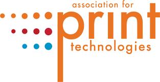 APTech announces Print Service Provider Membership