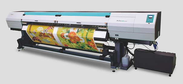 New Fujifilm Acuity printer launched to Asia