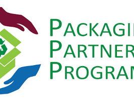 New packaging initiative in Singapore to develop sustainable packaging waste management