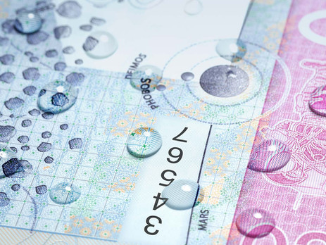 KBA-NotaSys rebrands as Koenig & Bauer Banknote Solutions