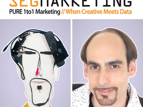 Xeikon Café confirms marketing guru as speaker