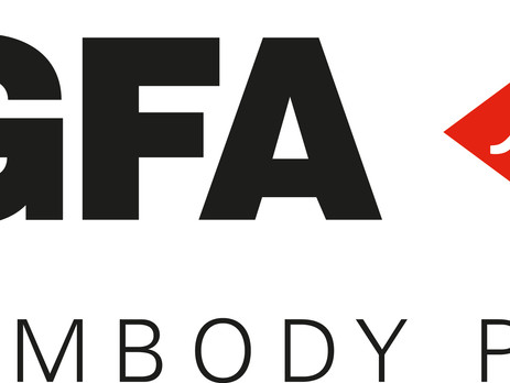 Agfa announces intention to acquire prepress company