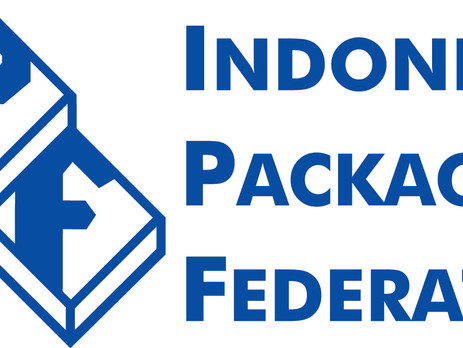 Endorsements for Asian Packaging Conference 2017