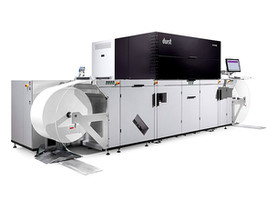 Beta testing of new Tau 510 RSCi completed