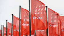 Canon and Ricoh cancel drupa 2021