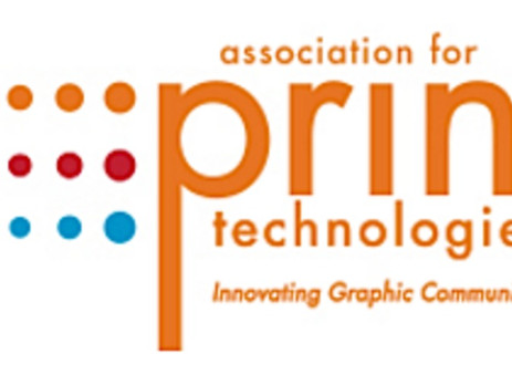 APTech and Print Media Centr partner for expert panel at PRINT®19