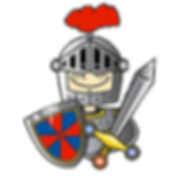 ridderr.png